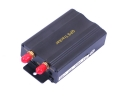 TK103A Vehicle Car GPS Tracker