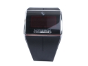Bleach Capacitive Touch Screen Creative LED Watch Wristwatch Timepiece
