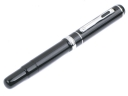 8GB High Definition Digital Video Recorder Pen