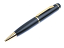 HD Digital Video Recorder Mini Ballpoint Pen