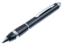 Super Mini DV-BPR6 Business Portable Recorder 6 Ballpoint Pen