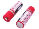 2Pcs TangsFire 1450mAh NH 1.2V Rechargeable AA USBBatt Battery