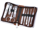 Professional Manicure set 77017