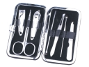 Manicure Tools Set