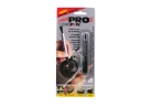 Mini Pro II LenSpen Handy Compact Lens Pen Cleaning Dust Removal Brush