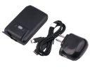 Portable Car Vehicle Tracker Real-time GPS/GSM/GPRS Tracking Device