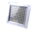 8W Quadrate LED Kitchen Ceiling Energy Saving Lights