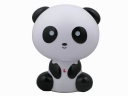 Lucky Touch Lamp Energy-Saving Lamps(Panda)