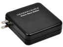 Thunder EP-530 Charge Power Wave Station 2 USB Backup Battery