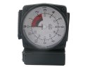 Element EX284 MA2-30 Military Altimaster Pressure Meter Model