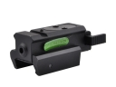 5mW Green Laser Sight CL20-0018