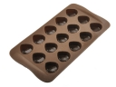 HOTWA 15 x Chocolates Mould Classic Series