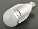 E27 13W 1300Lm White LED Bulbs