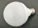 E27 13W 1300Lm White LED Big Bulb