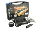 OLIGHT M22 WARRIOR CREE XM-L2 LED 960 lumens 4 Mode Aluminum Alloy LED Flashlight Kit