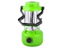 RL-7036 36 LED Rechargeable Hight Bright Camping Lantern