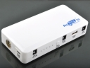 E20 12000mAh Multi-function Auto Mobile Emergncy Mini Starting Power Bank