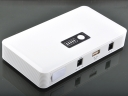 G03 14000mAh Multi-function Auto Mobile Emergncy Mini Starting Power Bank