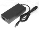 Li-ion Charger for HID Flashlight (US Plug)