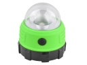 YT-817 High Power 1 W LED Magnetic Tail Bivouac light Camping Light