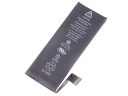G69TA007H 3.8V 1510mAh Lithium Built-in Battery For iPhone 5C