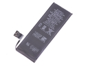 18S2001-GL 3.8V 1560mAh Lithium Built-in Battery For iPhone 5S
