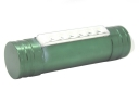 LT-XL80 6xLED 1200Lm 3 Mode Rechargeable 2 in 1 LED Flashlight Torch -Green