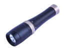 CREE T6 LED 920Lm 5 Mode LED Diving Flashlight Torch