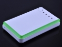 PB-005H 5V 8000mAh Backup Battery Power Bank Mobile Power for iphone & ipad