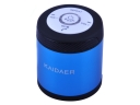 KAIDAER BDL-KD058BT Portable Bluetooth Mini Music Speaker Box