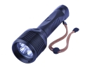 5xCREE L3 LED 5000Lm 3 Mode  Lighting LED Diving Flashlight Torch