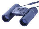 8X21 131m/1000m 7° Ordinary Waterproof Binoculars Telescope