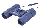 8X21 304FT/1000YDS 7.2° Ordinary Binoculars Telescope