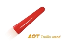 Fenix AOT-L Flashlight Red Traffic Wand
