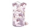 Multifunction the 420D Nylon Shoulder Bag Outdoor Backpack(Gray Desert)