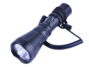 CREE XM-L T6 LED 2 Mode 3000Lm Strong Light LED Diving Flashlight Torch