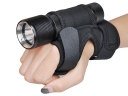 CREE L2 LED 2 mode 1200Lm Aluminum alloy LED Diving Flashlight Torch
