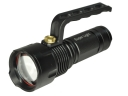 OEM CREE-XML-T6 LED 1200Lm High Light LED Portable Flashlight