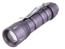 CREE XP-E LED 650 Lumens 3 Mode Tail Switch LED Flashligth Torch
