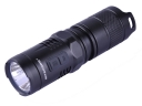 Nitecore MT10C CREE XM-L2 U2 LED 920 Lumens 7 Mode Double Switch LED Flashligth Torch