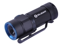 Olight S1 CREE XM-L2 CW LED 500 Lumens 5 Mode Timing LED Flashligth Torch