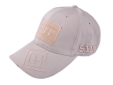 511 Tactical Series Beige Hat