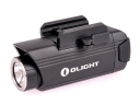 Olight PL-1 CREE XP L CW LED 400 Lumens 3 Mode White+Blue light LED Flashligth Torch