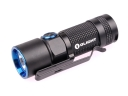 Olight S10RII CREE XP L HD LED 500 Lumens 4 Mode Small and Exquisite LED Flashligth Torch