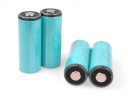 Soshine 26650 5000mAh 3.7V Protected Rechargeable li-ion Battery 4-Pack