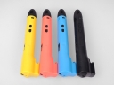 New 3D Printing Drawing Pen Crafting Modeling ABS Filament Arts Printer Tool Gift