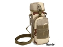 XFEN Outdoors Tactical Water Bottle Pouch