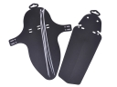 Wholesale Bicycle Mudguard--1 Pair (50 piece starts at)