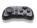 Bluetooth Gamepad Game Pad Universal Bluetooth Wireless Controller