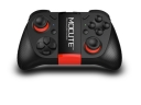 MOCUTE 4.0 Bluetooth Wireless Game Controller Gamepad For IOS Android